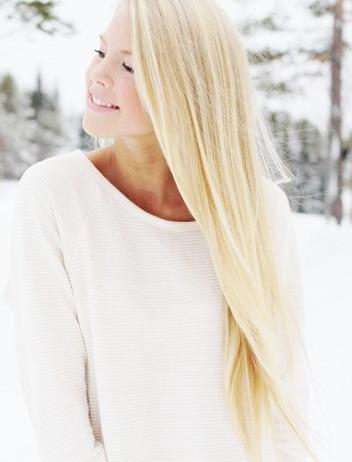осветление волос медом обесцветить волосы медом