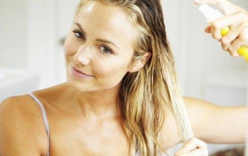 Как сделать отвар из крапив для волос