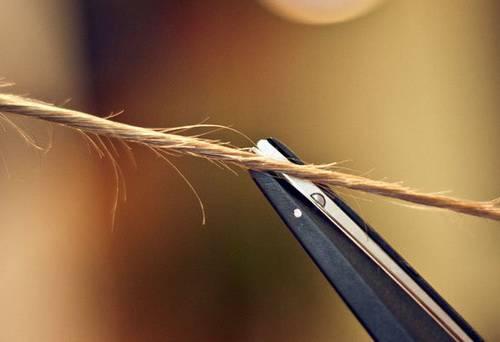 как делают полировку волос в домашних условиях