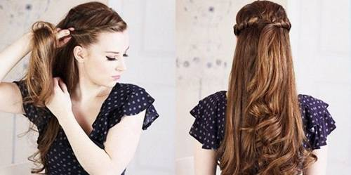 Twist-Hairstyle-Step