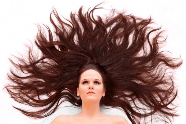 Какие средства для роста волос можно купить в аптеке