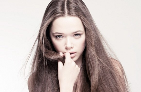Типы волос. Как определить свой тип, подобрать шампунь и уход