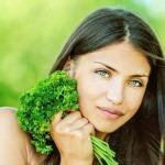 витамины бады