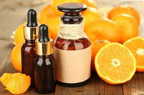 Как выбрать эфирные масла хорошего качества?