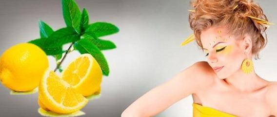 Средство для укладки волос в домашних условиях