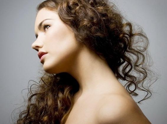 Маска для волос с льняным маслом и медом рецепт