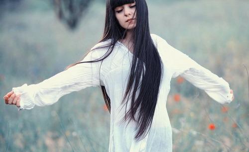 Как сделать волосы длинее в домашних условиях
