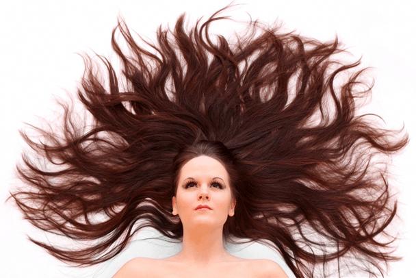 Витамины для волос виташарм купить
