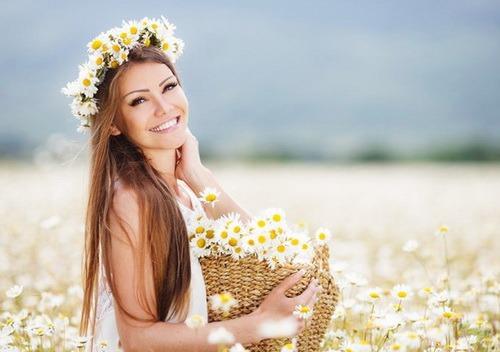 Маска для волос с желтком и медом отзывы
