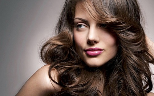 Маски, придающие объем волосам в домашних условиях