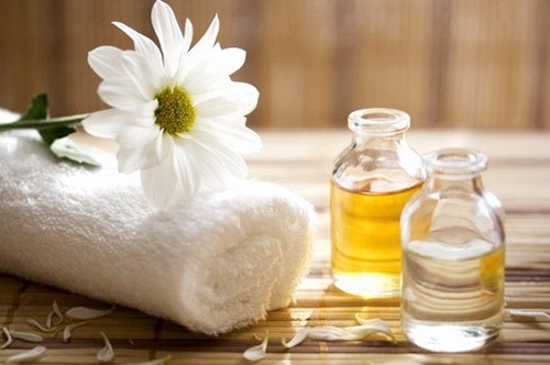 глицерин для волос в домашних условиях