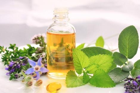 Как приготовить настой масла на травах для волос