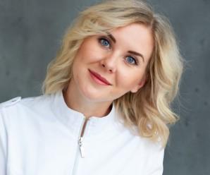 Эксперт сайта Юлия Нагайцева