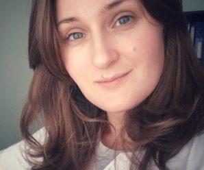 Эксперт сайта Анна Богданова