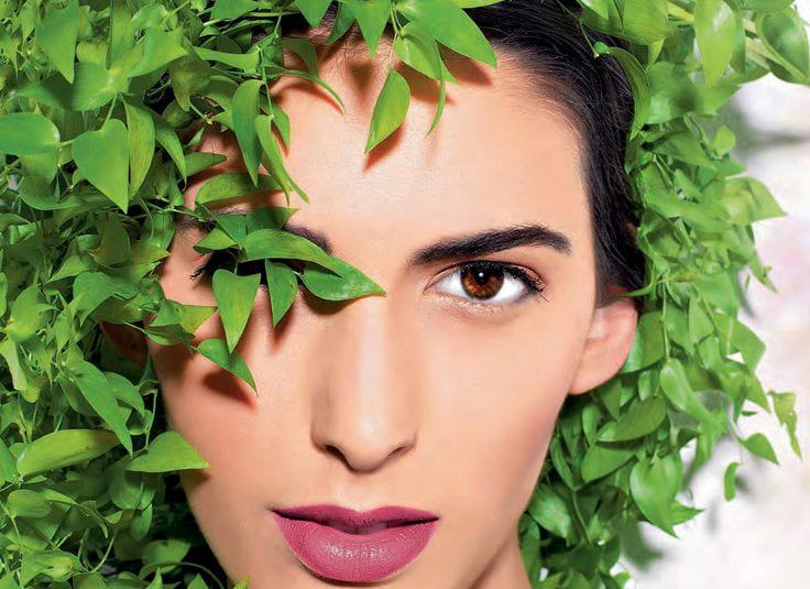 фолиевая кислота для роста волос