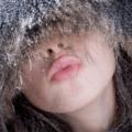 Зимний уход за волосами от сухости, электризации и выпадения