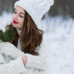 зимой волосы выпадают что делать?
