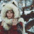 Выпадение волос зимой: причины, рекомендации экспертов
