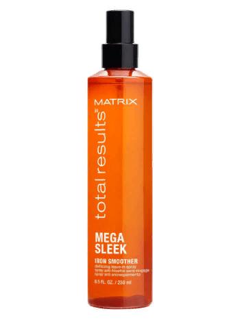 matrix спрей для волос