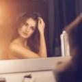 Как выбрать шампунь для жирных волос? Рейтинг лучших шампуней и советы эксперта