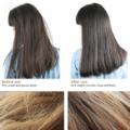 Горячее обертывание и лучшие горячие маски для восстановления волос