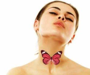 Гипотиреоз, щитовидка и выпадение волос