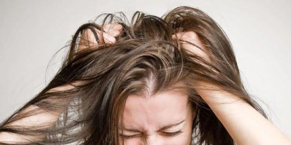 можно ли мыть голову каждый день