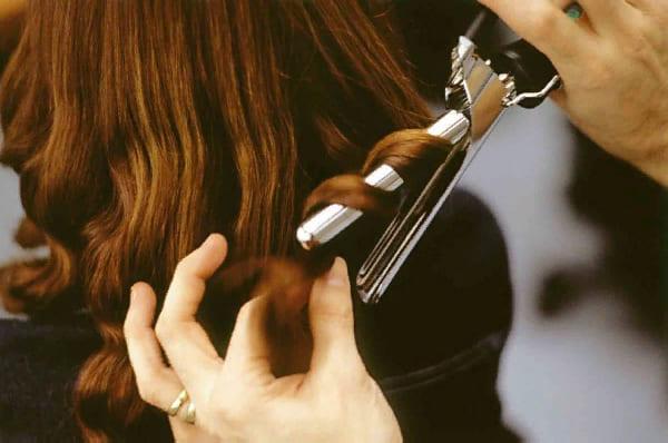 лучшие термозащитные средства для волос