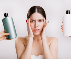 Зачем нужен увлажняющий шампунь для волос?